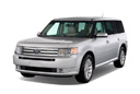 Limousine/Sedan
